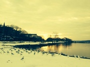 Peekskill, NY Pleasantness :)