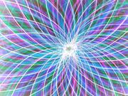 spin full spectrum by dusty tru