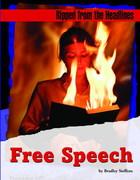 RFHL_freeSpeech_CVR_lres_resize
