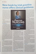 Practice Nursing: Clinical Guidelines and Procedures in Practice