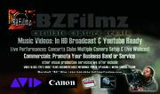 BZFilmz