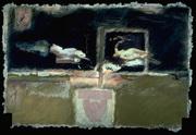 06-Perch for Splitting