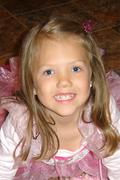 Princess Kaitlyn