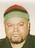 mwalimu mkuu juma mshabazi