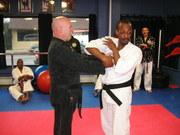 Karate008[1]