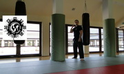 https://www.facebook.com/pages/Academy-Martial-Arts/419815684741548