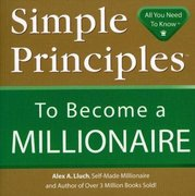 simple-principles-to-become-a-millionaire
