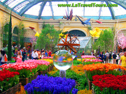 Bellagio-Casino-Las-Vegas-Tour-latraveltours.com