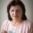 Valeria Merca