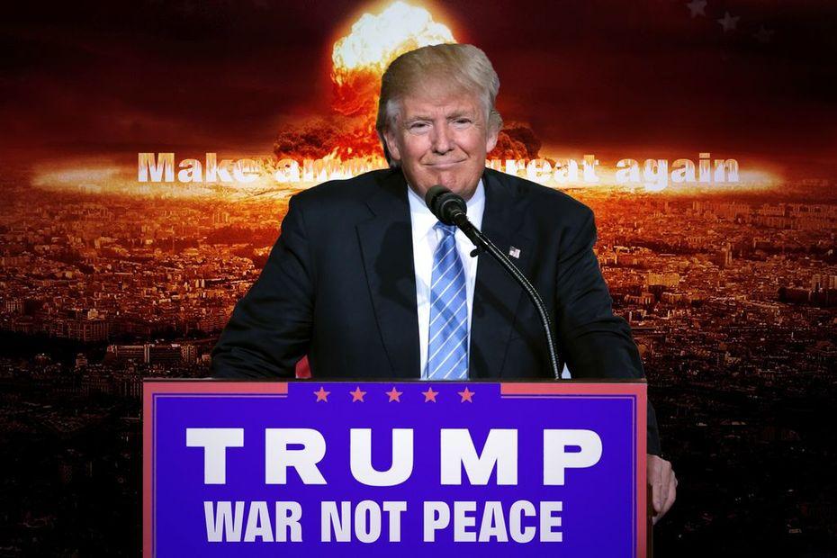 Trump_20_01_17_K