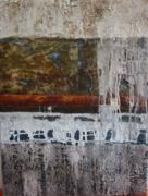 Nr.2015-64,Surfaces III, Mischtechnik, 80x60cm