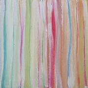 lines & color 3