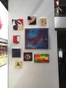 Ausstellung Fabrik45