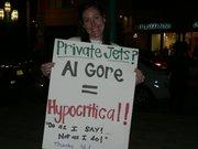 Boca-Al Gore 6