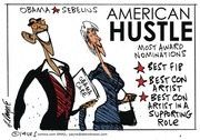 obama-sebelius american hustle