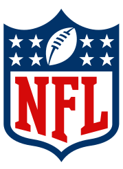 -National_Football_League ~ UN-AMERICAN !!!!!!!!!!!!