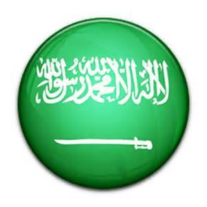SAUDI ARABIA ~ SHOW US !!!!!!
