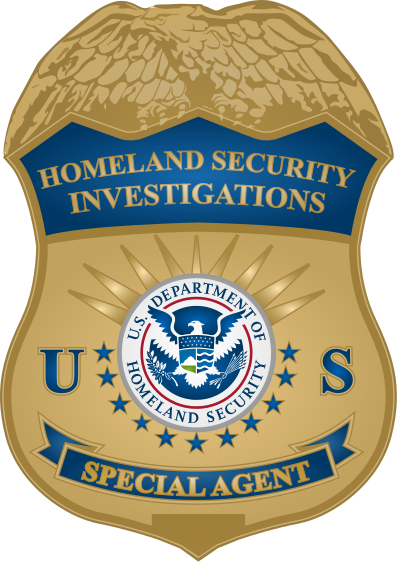 -Badge_of_a_U.S._Homeland_Security_Investigations_special_agent.svg