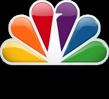 NBC_~ BULL DROPINGS !!!!!