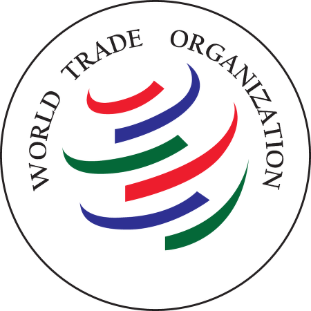 WORLD TRADE ORG. ~ JUST WHAT ARE YOU DOING ?????