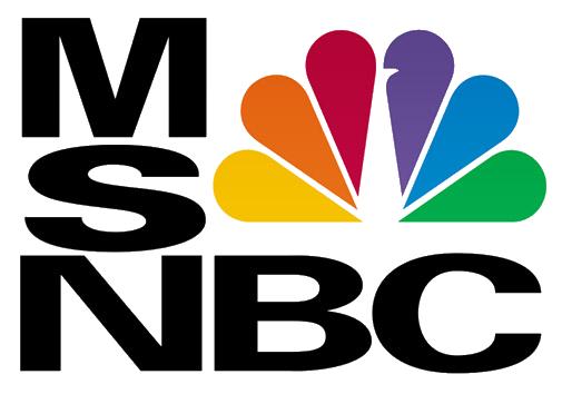 MSNBC_TRASH !!!!!!!!!!