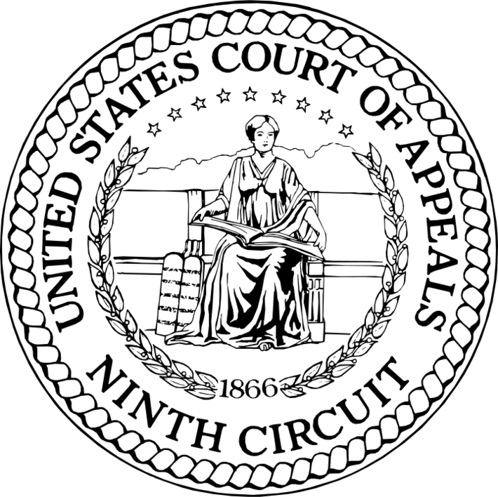Seal_of_the_United_States_Court_of_Appeals_for_the_Ninth_Circuit.svg