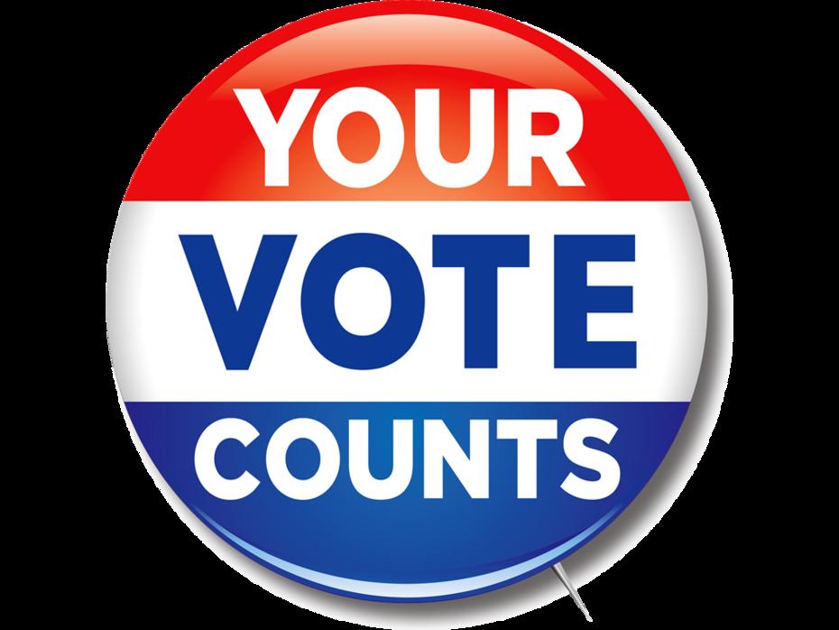 your-vote-counts-button ~ VOTE