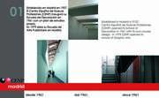 CENP Design_Página_2