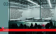 CENP Design_Página_3