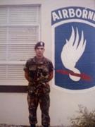 Airborne Pic 1