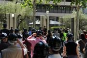 FrenteAlMinisterioDeEconomia