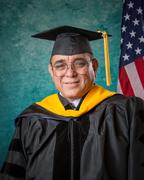 Graduation at AIU