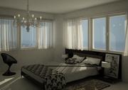 dormitorio caelus final