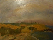 SEPA Nethertown paintout