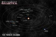Twelve_Colonies_Map_by_hardbodies