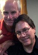 Jack and Richard 2013