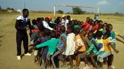 FC Josina machel