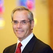 Rabbi Stephen Lewis Fuchs
