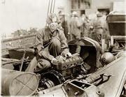 Wagner,_Grace,_Central_High_Auto_Mechanics_class__Washington,_DC_1927