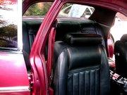 Dodge interior 008