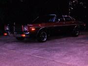 Night time Dodge 001