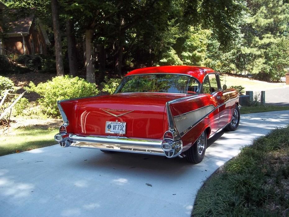 1957 bel air 005