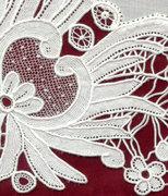 needle lace detail1