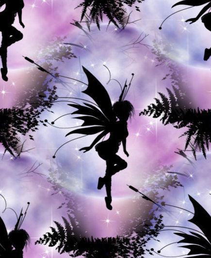 twilight-pixie-magical-creature