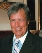 Fred G. Slabine