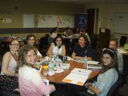 Instituto Int'l: El Poder de hacer el Pensamiento Visible