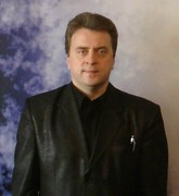 Yurchenko A. I.