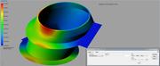 10004 Skylight Analysis