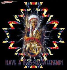 ae5ddc324cf2d60a9e90f23f4905a4c4--native-american-art-indian-art