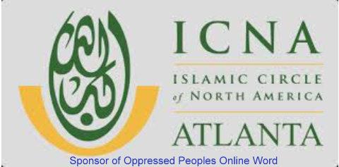 Sponsor Of Oppressed Peoplel Online Word
